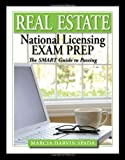 img - for Real Estate National Licensing Exam Prep book / textbook / text book