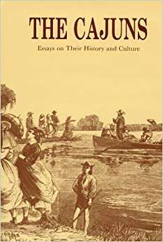 essays on the expulsion of the acadians The expulsion of the acadians, also known as the great upheaval, the great expulsion, the great deportation and le grand dérangement, was the forced removal by the british of the acadian people from the present day canadian maritime provinces of nova scotia.