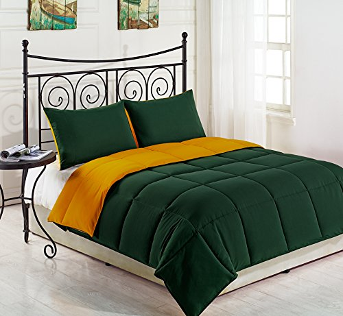 Green Bay Packers Bedding Packers Bedding Set
