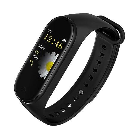 Oddity Smart Watch Sport Pulsera Inteligente Bluetooth ...