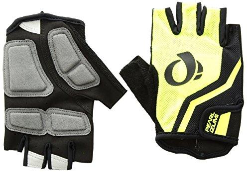 Pearl Cycling Glove Gloves - Pearl iZUMi Select Glove, Black, Large