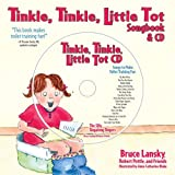 Tinkle, Tinkle, Little Tot, Bruce Lansky and Robert Pottle, 1416923659