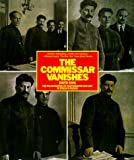 The Commissar Vanishes, David King, 080505295X