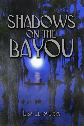 Shadows on the Bayou