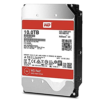 Plex Hardware Transcoding Amd Gpu