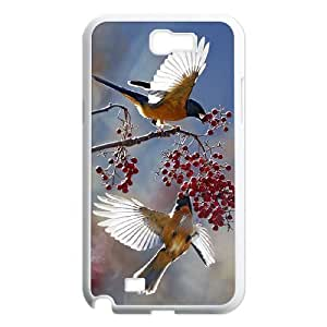 Hummingbird cell phone For VFiXK4Qy888 For Case Samsung Galaxy S5 Cover