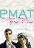PMAT, Mary Carty, 097933845X