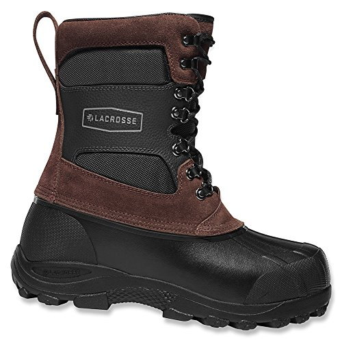 LaCrosse-Mens-Outpost-II-11-Inch-Pac-Boot