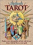 Beginner's Tarot Boxed Set