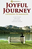 Joyful Journey: Listening To Immanuel