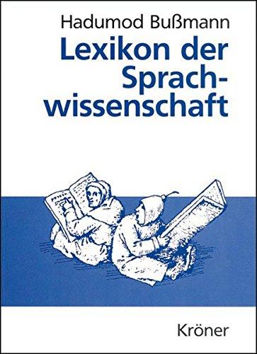 lexikon-der-sprachwissenschaft