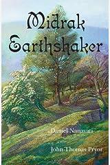 Midrak Earthshaker by Daniel Nanavati (2013-10-01) Mass Market Paperback