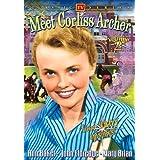 Meet Corliss Archer, Volume 2