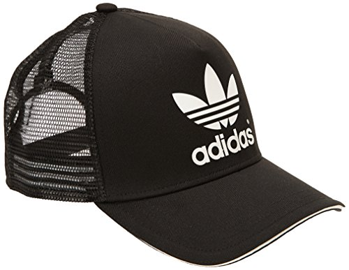adidas trucker casquette homme unique