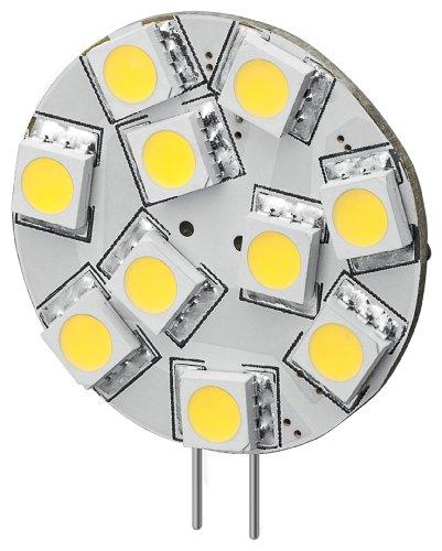 abzugshaube lampe led