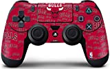 Cheap NBA Chicago Bulls PS4 Controller Skin – Chicago Bulls Blast