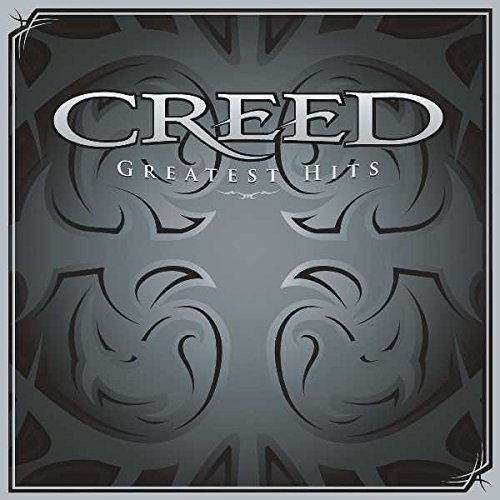 Creed - Ultimate Rarities Collection - Zortam Music