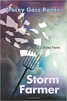 Book Storm Farmer: Collected Poems