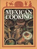 Mexican Cooking, Outlet Book Company Staff and Random House Value Publishing Staff, 051724487X