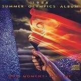 1988 Summer Olympics Album%3A One Moment...