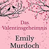 Das Valentinsgeheimnis [The Valentine's Secret]