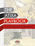The ATIXA Playbook