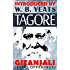 Tagore: Gitanjali or Song Offerings: Introduced by W. B. Yeats