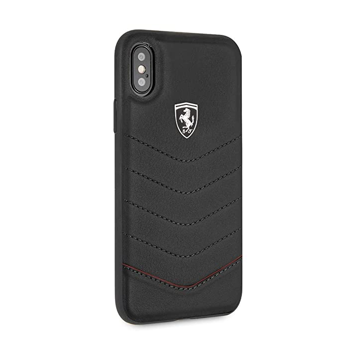 mobile case iphone xs