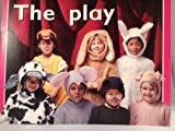 The Play, RIGBY, 0763559415