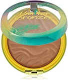 Physicians Formula Murumuru Butter Bronzer, 0.38 Ounce