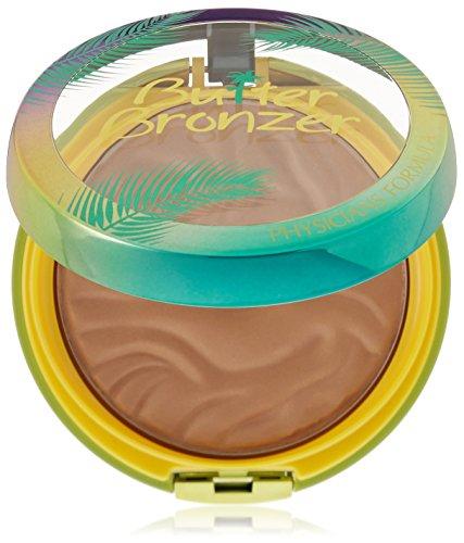 Physicians Formula Murumuru Butter Bronzer, Bronzer, 0.38 Ounce