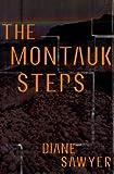 The Montauk Steps