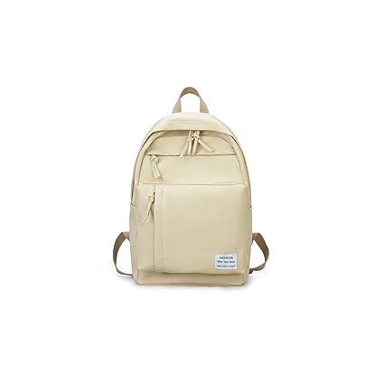 98fe336daa09 Amazon.com: Guyuexuan The Girl's Versatile Backpack is Perfect for ...