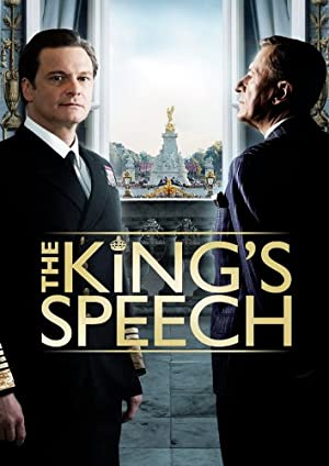 Image result for the kings speech