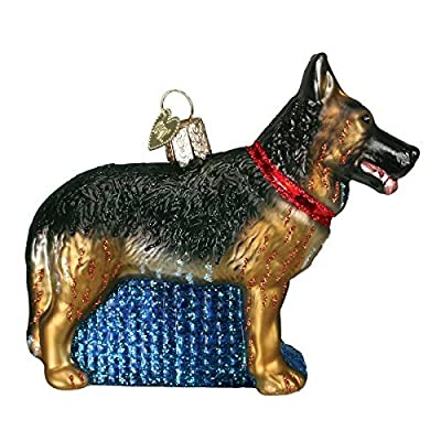 Old-World-Christmas-German-Shepherd-Glass-Blown-Ornament-by-Old-World-Christmas