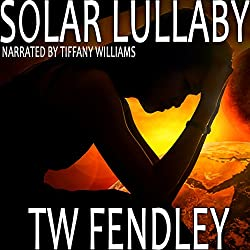 Solar Lullaby