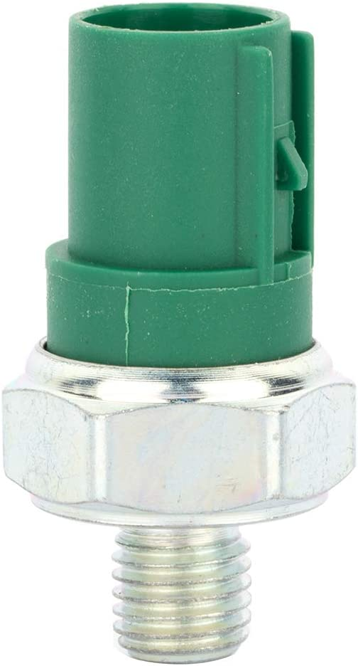 LSAILON Oil Pressure Sensor Sender Switch Replacement for 1997 1998 1999 2001-2003 Acura CL 1994-2001 Acura Integra 1991-2005 Acura NSX 1998-2012 Honda Accord