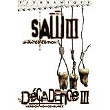 Decadence 3