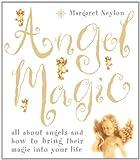 Angel Magic, Margaret Neylon, 0007121334