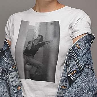 Money Tokio T-Shirt for Women