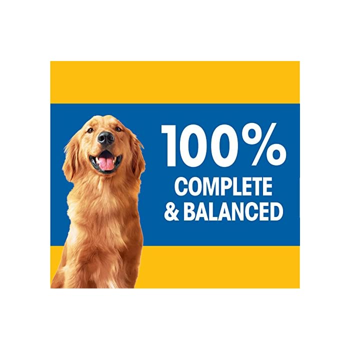 Dog food deals. Dog food on sale at discount prices on the best selling and highly rated brands of dry or canned dog food.