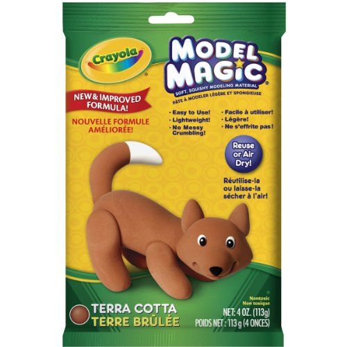 crayola-model-magic-4-ounce-terra-cotta