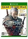 ウィッチャー3 ワイルドハント Game of the Year Edition