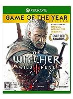ウィッチャー3 ワイルドハント Game of the Year Editionの商品画像