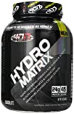 4 Dimention Nutrition HYardro Matrix, Chocolate, 3 Pound For Sale
