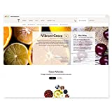 Vinome DNA Test Kit: Genetic Wine Taste Preferences Profile + Curated Wines to Match (Wine Explorer) Powered by Helix
