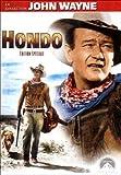 Hondo [Édition Spéciale]