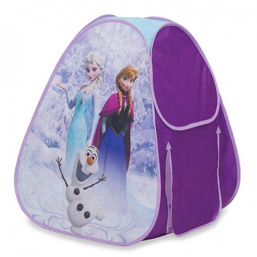 Playhut Disney Classic Hideaway -Frozen ,Minions , Spiderman