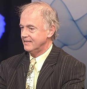 Nicholas Kollerstrom