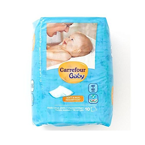 carrefour-baby-changing-mats-60x60cm-10-per-pack-pack-of-4